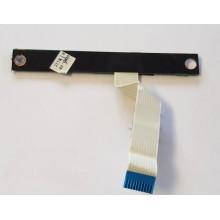 Power board / Zapínání 6050A2165601 z HP Compaq 6735s