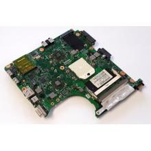 Základní deska 6050A2235601 / 494106-001 z HP Compaq 6735s vadná