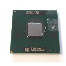 Procesor SLB6J (Intel Celeron T1600) z Acer Extensa 5230