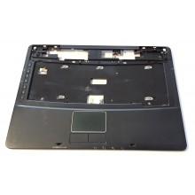 Palmrest + touchpad z Acer Extensa 5230
