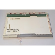 Display B154EW08 V.1 1280x800 WXGA lesklý 30pin CCFL Acer Extensa 5230