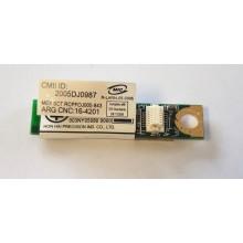 Bluetooth 39T0497 / J07H081 z Lenovo ThinkPad T61