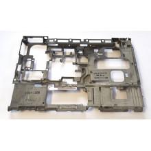 Výstuha palmrestu 42W2030 z Lenovo ThinkPad T61