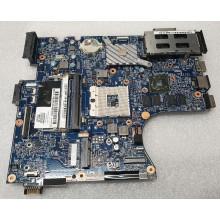 Základní deska 48.4GK06.041 / 633551-001 z HP ProBook 4520s vadná