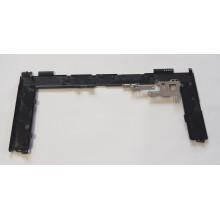 Rámeček klávesnice 42W2036 z Lenovo ThinkPad T61