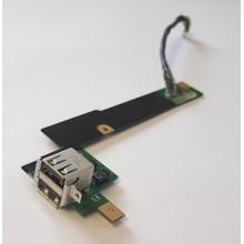 USB board 41W1343 z Lenovo ThinkPad T61