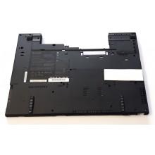 Spodní vana 42W2034 z Lenovo ThinkPad T61