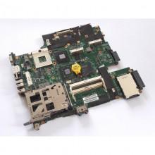 Základní deska 43Y9994 z Lenovo ThinkPad T500