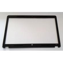 Rámeček krytu displaye 646115-001 z HP 635