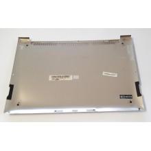 Spodní vana 13N0-MYA0631 / 13GNPO1AM013 z Asus ZenBook UX32V