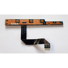 Power board / Zapínání LS-5754P z Lenovo IdeaPad G565