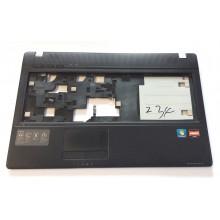 Palmrest AP0EZ000200 + touchpad z Lenovo IdeaPad G565