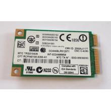Wifi modul 533AN_MMW / 506679-001 z Lenovo ThinkPad T500