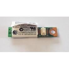 Bluetooth BCM92046MD_GEN / J07Z094 / 42T0969 z Lenovo ThinkPad T500