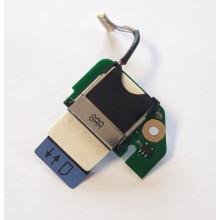 SIM board 42W7809 z Lenovo ThinkPad T500