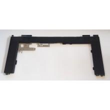 Rámeček klávesnice 44C9608 z Lenovo ThinkPad T500