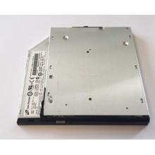 DVD-RW S-ATA GSA-U20N / 42T2545 / 42T2588 z Lenovo ThinkPad T500