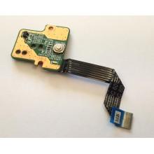 Power board / Zapínání 01015EF00-575-G z HP 635