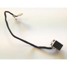 DC kabel / Napájení z HP 635