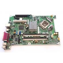 Základní deska HP 445757-001 / 439752-001 Soc. 775 / PCI-E / DDR2