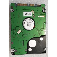 HDD do NB Samsung 60GB, 2,5'', SATA, HM060HI