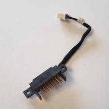 Battery cable DC020021M00 rev:1.0 z HP ProBook 450 G2