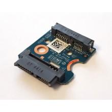 ODD board LS-B185P / 435MM832L01 z HP ProBook 450 G2