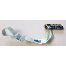 Funkční tlačítka LS-B182P / 455MMD32L z HP ProBook 450 G2