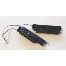Reproduktory PK23000OP00 / 768138-001 z HP ProBook 450 G2
