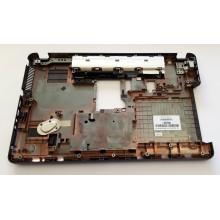 Spodní vana 646838-001 z HP 635