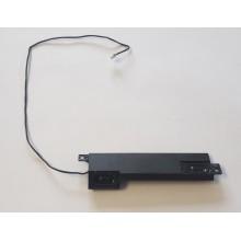 Reproduktory z HP ProBook 6460b