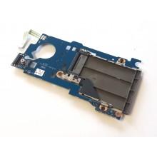 PCMCIA board 6050A2398801 z HP ProBook 6460b