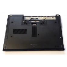 Spodní vana 6070B0480001 / 641838-001 z HP ProBook 6460b