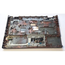 Palmrest 6070B0479803 / 642741-001 + touchpad z HP ProBook 6460b