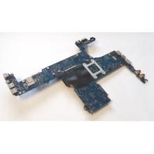 Základní deska 642756-001 z HP ProBook 6460b