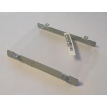 Rámeček HDD z Lenovo IdeaPad S10-3