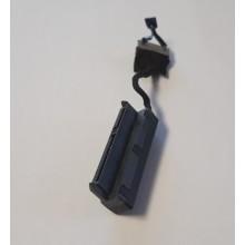 S-ATA port z Lenovo IdeaPad S10-3