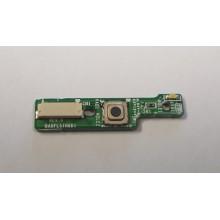 Power board / Zapínání DA0FL5TH6D1 / 3TFL5BB0000 Lenovo IdeaPad S10-3