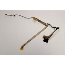 Flex kabel QTFL5-ESL0206A z Lenovo IdeaPad S10-3
