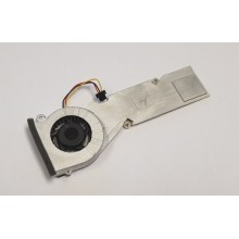 Chlazení 38FL5TALV10 + ventilátor DFS300805MI0T z Lenovo IdeaPad S10-3