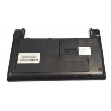 Spodní vana 3ZFL5BALV10 z Lenovo IdeaPad S10-3