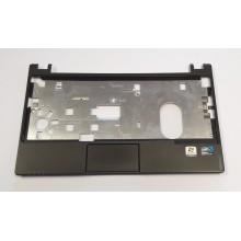 Palmrest 3ZFL5TALV10 + touchpad z Lenovo IdeaPad S10-3