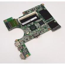 Základní deska DAFL5CMB6C0 s Intel Atom N455 z Lenovo IdeaPad S10-3