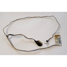 Flex kabel 14005-00380100 / QTXJ4-ESL0206A z Asus X75VB